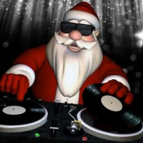 Paul rough dec mix 2012