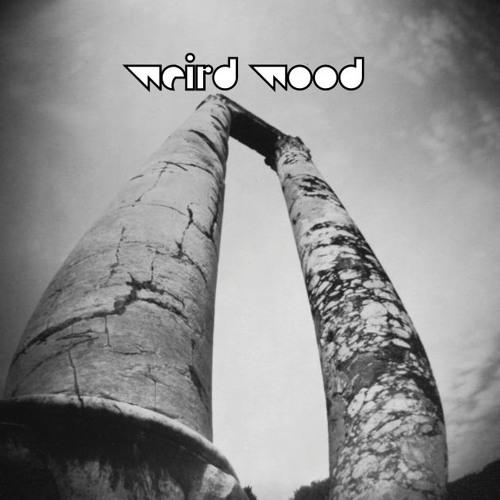 Weird Wood