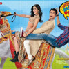 Download Mere Brother Ki Dulhan Special on Love Bollywood Mp3