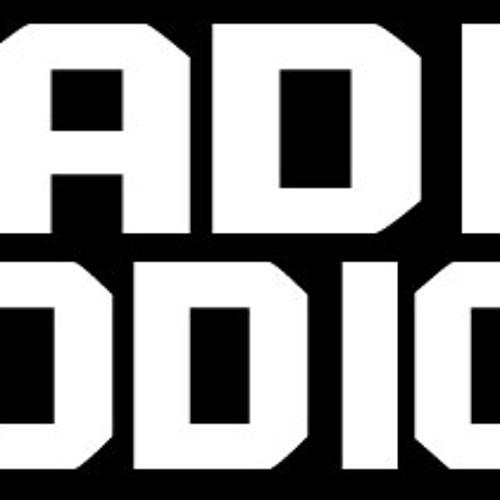Podcast Addict #001