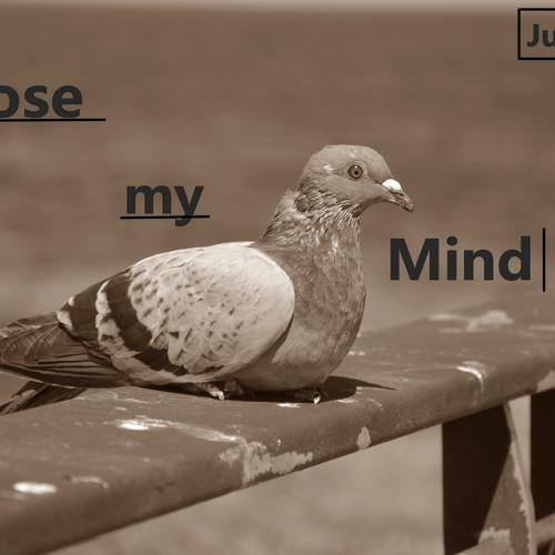 Lose my Mind - Sebastian Ingrosso [JukePoint Remix]