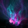 Nightcore - Anima Libera