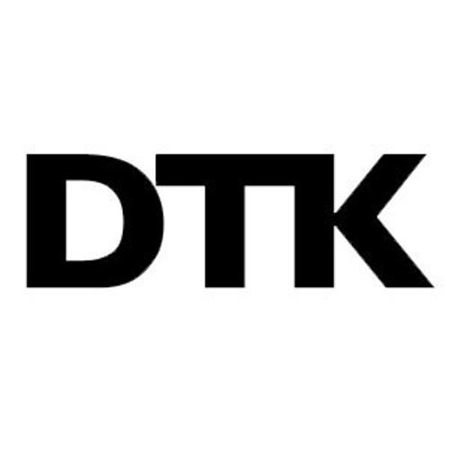Droptek - Droppin' it [FREE]