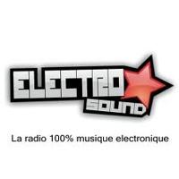 MEGASTROM - Electro Sound Radio Mixset  !!!FREE DOWNLOAD!!!