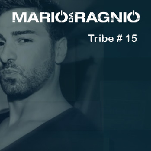 Mario da Ragnio Mix (Tribe15)