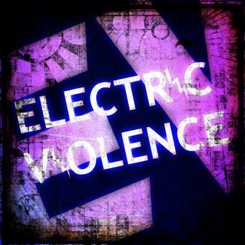 Electric Violence - Mortal Pigs [OUT ON BEATPORT]
