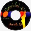 Freestyle 2012 - Ronaldo DJ.mp3