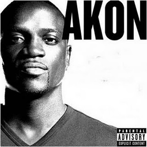 """Africa Freedom"" Akon MixTape by Guiding Star 2012"