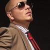 Pitbull ft. Sergio Mendez - Magalenha Anthem (A+ Acap Intro)