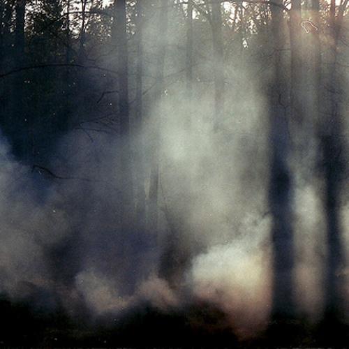 Brasc0 & Dash The Baptist - Smoke Screens (Prod. By Brasc0)
