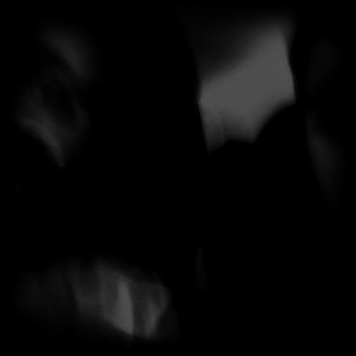 SOWING PARANOIA [technodub-set]