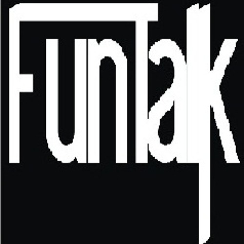 FunTalk - Amnésia (Original Mix)
