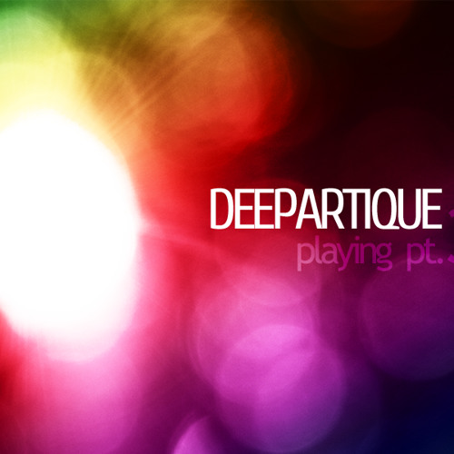 The Deepartique - Playing pt3