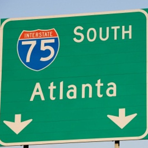75 South