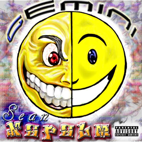 Gemini - Produced By Sean Napalm
