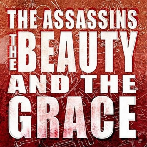 """Excerpt from Francesco Cusa's The Assassins - """"Anthropophagy"""""""