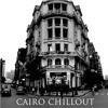Wait for me - Rim Banna ~ Cairo Chillout انتظريني - ريم بنا mp3