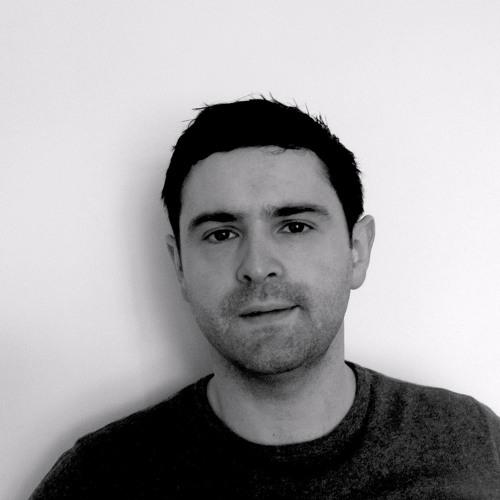 Gareth Wild (EarToGround) Lets go Coco LDN Techno