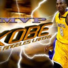 Doodey ft jBlack-Kobe remix.mp3