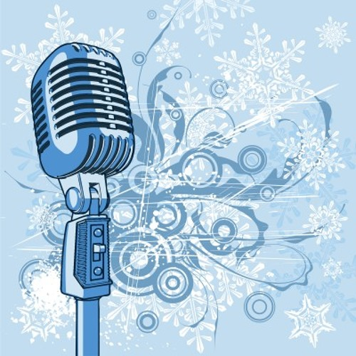 Third Annual Voice Talent Holiday Greeting