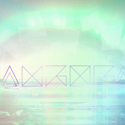 Loguz - Aurora (Original Mix)