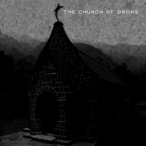 Dronny Darko & Øystein Jørgensen - Game of Drones /from new collab/split album - out now!!