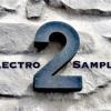 Electro Samples 2    Sebas B