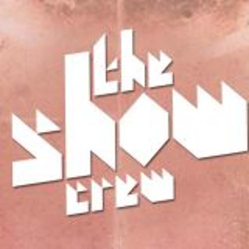 TheShowCrew - Nemreppnempopp  km. Busa Pista (Sakic Rmx.)