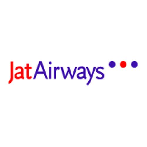 Stjuardesi sam se izvinio, pijanstvo osoblja mi je delovalo kao realna slika Jata