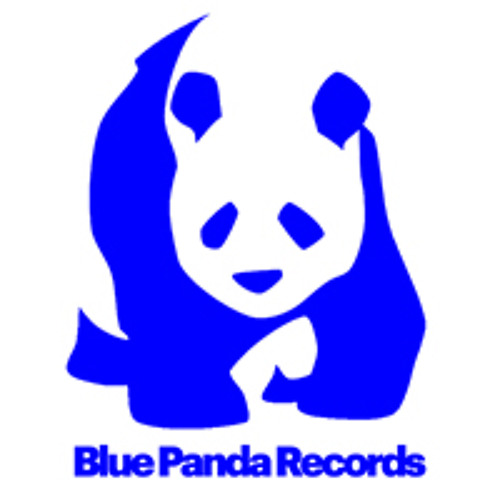 Blue Panda Records - Forthcoming Releases Sampler