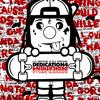 Lil Wayne - My Homies (Remix) (Feat. Young Jeezy, Jae Millz & Gudda Gudda)