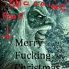 No Presents for Christmas [King Diamond Style]