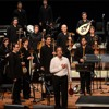 Simorq Orchestra Vanooshe  ( 2011)