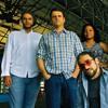 QUINTANAS (Single 2012)