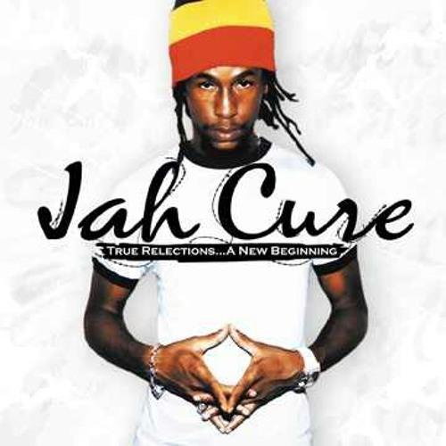 Jah Cure Ft Them Island Boyz - Kiss Me Girl