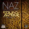 NAZ - Saawariya (Sound Avtar Remix)   -❤ FREE DOWNLOAD ❤-