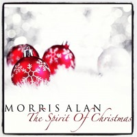Jamescorp Feat. Morris Alan Spirit Of Christmas