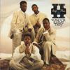 Water Runs Dry by Boyz II Men (acoustic cover)