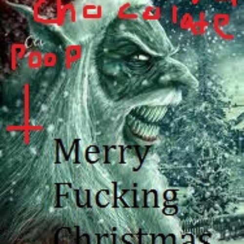 Silly Christmas Jew