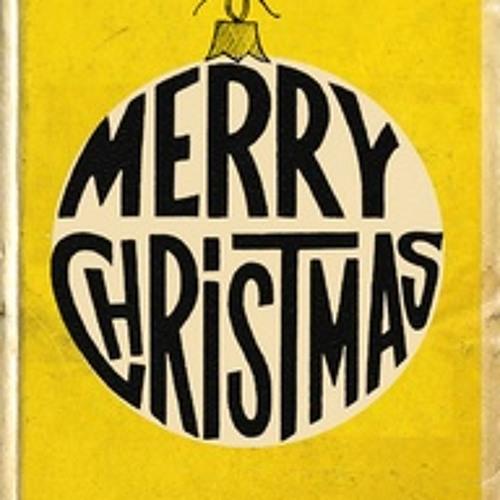 Ukulele White Christmas 2012- Aja Lee