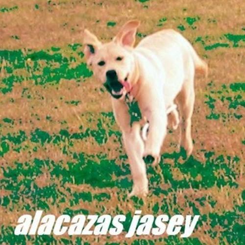 "RADIO MANUF - EMISSION FOUR ""Alacazas Jasey, John & César Valentine"" 2006 - part.4"