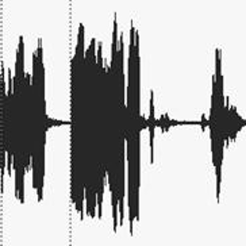 Christonia5 - monolog q    u    i    n    c    u    n   x   I