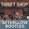 Macklemore  & Ryan Lewis - THRIFT SHOP FEAT. WANZ (Djenergy Bootleg)