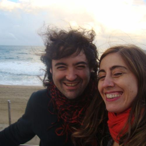 Yo quiero andar  Ana Sol & La Candela (feat.Kachafaz-Che Sudaka)