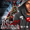 Arcangel - Feliz Navidad 4 (Prod. By Mambo Kingz Y Dj Luian)