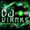 96 DADDY YANKEE FT TEGO - MIRAME  (DJ VIANKS FINISHED 2O13) DEMO 128 Kbps