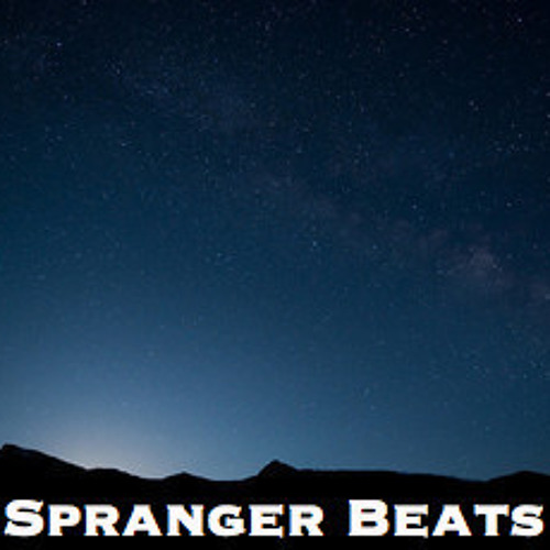 We Run The Shots (Spranger Beats Mashup)