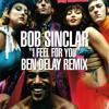 Bob Sinclar -