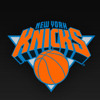 Ain't Nobody Messing with the Knicks!-Dyverse the 1st ft Barack Obama, Spike Lee and Stephen A Smith