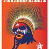West Papua (ruff)